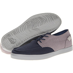 SALE! $19.25 - Save $36 on Reef Deck Hand 2 TX (Mid Blue Navy) Footwear - 65.00% OFF $55.00