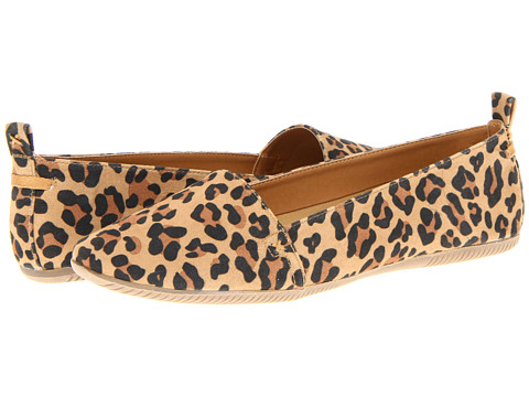 MIA - Harry (Leopard) Women