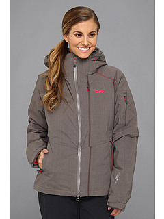 SALE! $287.53 - Save $162 on Outdoor Research Stormbound Jacket (Pewter) Apparel - 36.10% OFF $450.00