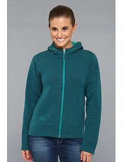 SALE! $95.83 - Save $49 on Outdoor Research Salida Hoodie (Atlantis) Apparel - 33.91% OFF $145.00