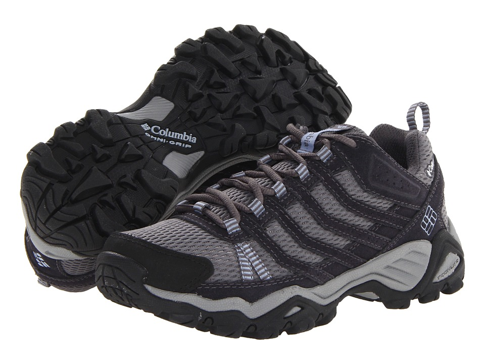 Columbia Helvatia (Shale/Mirage) Women