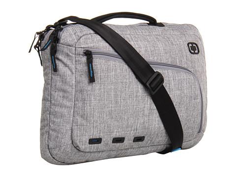 OGIO - 15 Newt Slim Case (Static) Computer Bags
