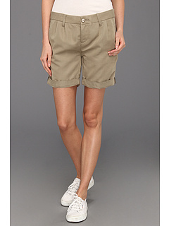 SALE! $16.99 - Save $41 on Obey South Hampton Short (Dusty Army) Apparel - 70.71% OFF $58.00