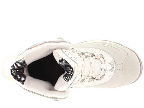 Ботинки Женские Columbia Bugaboot Plus Ii Omni Heat 400 Купить
