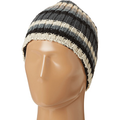 SALE! $16.99 - Save $18 on Prana Clive Beanie (Black) Hats - 51.46% OFF $35.00