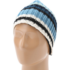 SALE! $16.99 - Save $18 on Prana Clive Beanie (Dress Blue) Hats - 51.46% OFF $35.00
