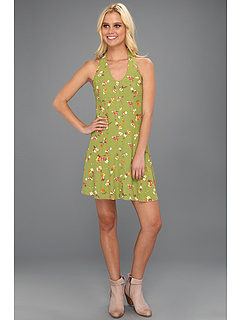 SALE! $24.99 - Save $55 on MINKPINK Reality Bites Dress (Multi) Apparel - 68.76% OFF $80.00