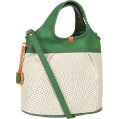 SALE! $149.99 - Save $145 on UGG Straw Convertible Tote (Mint Tea) Bags and Luggage - 49.16% OFF $295.00