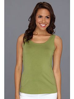 SALE! $14.99 - Save $29 on NIC ZOE Caliente Perfect Tank (Iguana) Apparel - 65.93% OFF $44.00