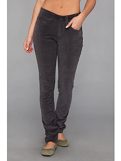SALE! $21.99 - Save $53 on Marmot Cleo Corduroy Pant (Dark Steel) Apparel - 70.68% OFF $75.00