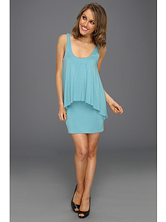 SALE! $61.99 - Save $140 on Rachel Pally Zosia Dress (Waterfall) Apparel - 69.31% OFF $202.00