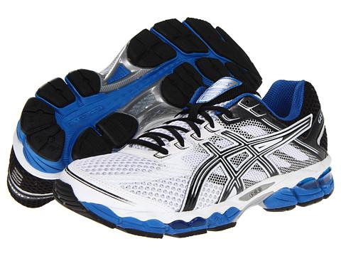 asics cumulus 15 mens running shoes