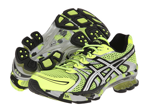 Closeout Mens Asics Gel-sendai 2 - Asics Gel Kahana 6 Hot Pinkblacksun Womens Running Shoes