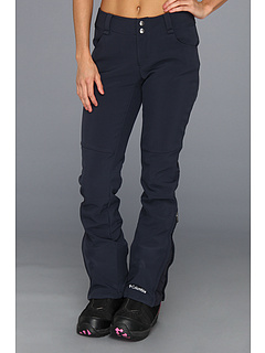 SALE! $56.99 - Save $83 on Columbia Roffe II Ski Pant (Abyss) Apparel - 59.29% OFF $140.00