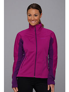 SALE! $71.99 - Save $88 on Marmot Leadville Jacket (Bright Berry Dark Berry) Apparel - 55.01% OFF $160.00