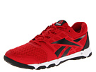 Reebok - Reebok One Trainer 1.0 (Excellent Red/Black/White)