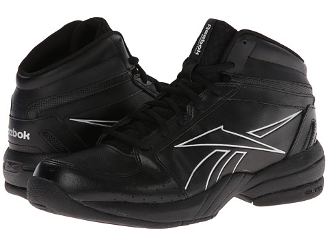 e6a966df6740 UPC 886839254636. ZOOM. UPC 886839254636 has following Product Name  Variations  Reebok Men s Buckets VIII Basketball Shoe ...