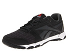 Reebok - Reebok ONE Trainer 1.0 (Rivet Grey/Gravel/White/Black/Excellent Red/White)