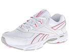 Reebok DailyCushion RS