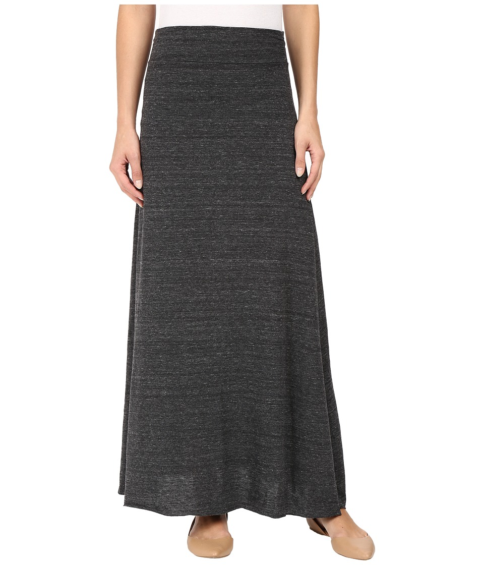 Alternative Double Dare Skirt (Eco Black) Women