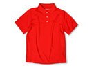 Nike Kids Boy's Nike Victory Polo