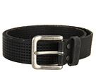 Nike Style 1116001
