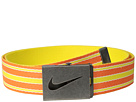 Nike Style 1116914