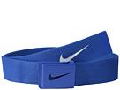 Nike Style 1111393