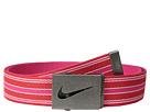 Nike Style 1116910