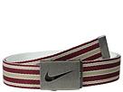 Nike Style 11169208