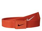 Nike Style 11113122