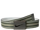 Nike Style 1116907