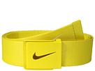 Nike Style 11166204