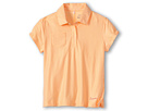 Nike Kids Girl's Novelty Polo