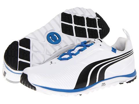UPC 887119508890. ZOOM. UPC 887119508890 has following Product Name  Variations  PUMA Men s Faas Lite Golf Shoe ... 3f18219dd