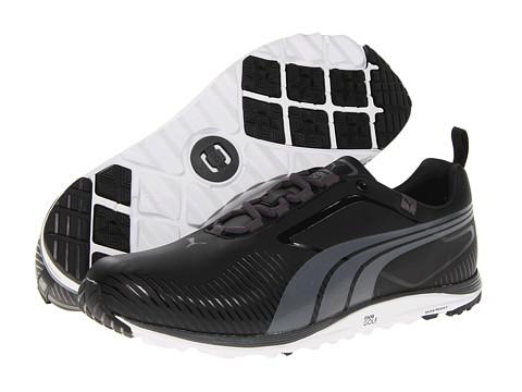 UPC 887119508258. ZOOM. UPC 887119508258 has following Product Name  Variations  Puma Mens Faas Lite Golf Shoe ... 54e0973ca
