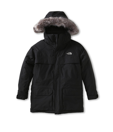 The North Face Kids - Boys