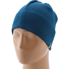 SALE! $16.99 - Save $13 on Smartwool The Lid (Deep Sea) Hats - 43.37% OFF $30.00