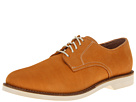 Bass - Buckingham (Melbourne Tan) - Footwear