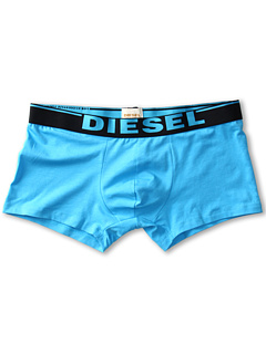 SALE! $16.99 - Save $11 on Diesel Rocco Boxer Trunk CABK (Sky Blue) Apparel - 39.32% OFF $28.00