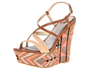 Circus by Sam Edelman - Capri (Naked Natural) - Footwear