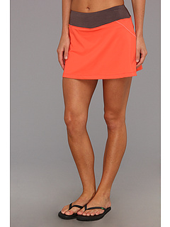 SALE! $19.99 - Save $40 on Lole Langeline Skort (Starburst) Apparel - 66.68% OFF $60.00