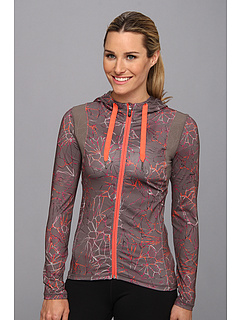 SALE! $64.99 - Save $35 on Lole Stanley Cardigan (Storm Dynamic) Apparel - 35.01% OFF $100.00