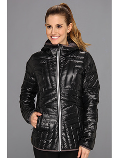 SALE! $142.97 - Save $77 on Lole Elena 2 Jacket (Black) Apparel - 35.01% OFF $220.00