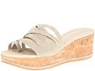 Donald J Pliner Style SHEENA2-60-040