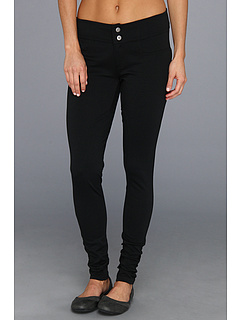 SALE! $41.99 - Save $27 on Merrell Indira Slim Pant (Black) Apparel - 39.14% OFF $69.00