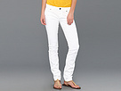 Hurley Style GPT0000090-WHT