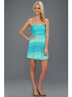 SALE! $16.99 - Save $23 on Hurley Legend Dress (Seafoam) Apparel - 56.99% OFF $39.50