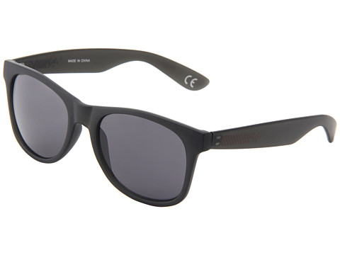 8d54290755 UPC 881862623954. ZOOM. UPC 881862623954 has following Product Name  Variations  Vans Spicoli 4 Sunglasses  Vans Spicoli 4 Sunglasses - Men s  Black Frosted ...
