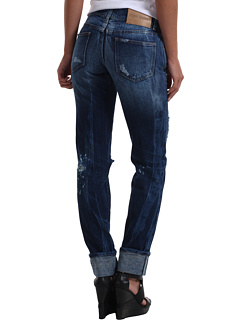 SALE! $214.99 - Save $260 on Pierre Balmain Jeans 6M7007 (Denim) Apparel - 54.74% OFF $475.00
